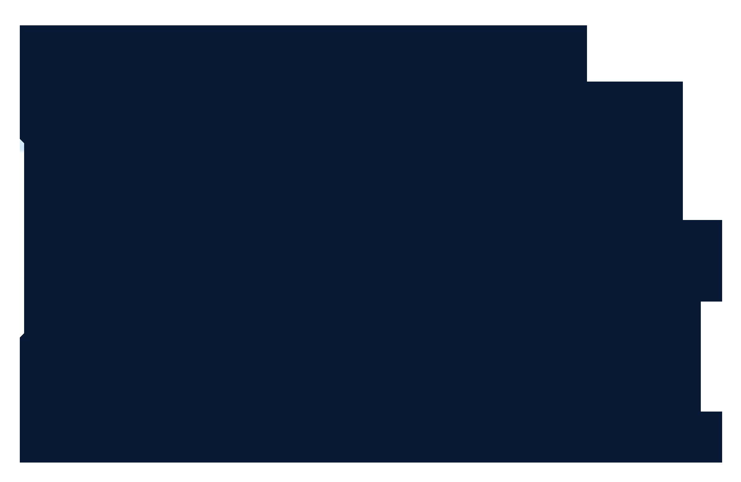 http://www.rbgmedia.ru/index.php