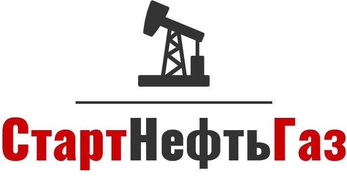 https://startng.ru/