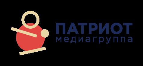 https://mediapatriot.ru/
