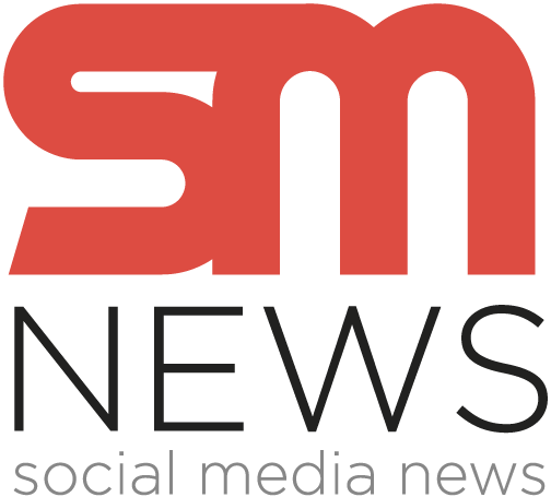 https://sm-news.ru/
