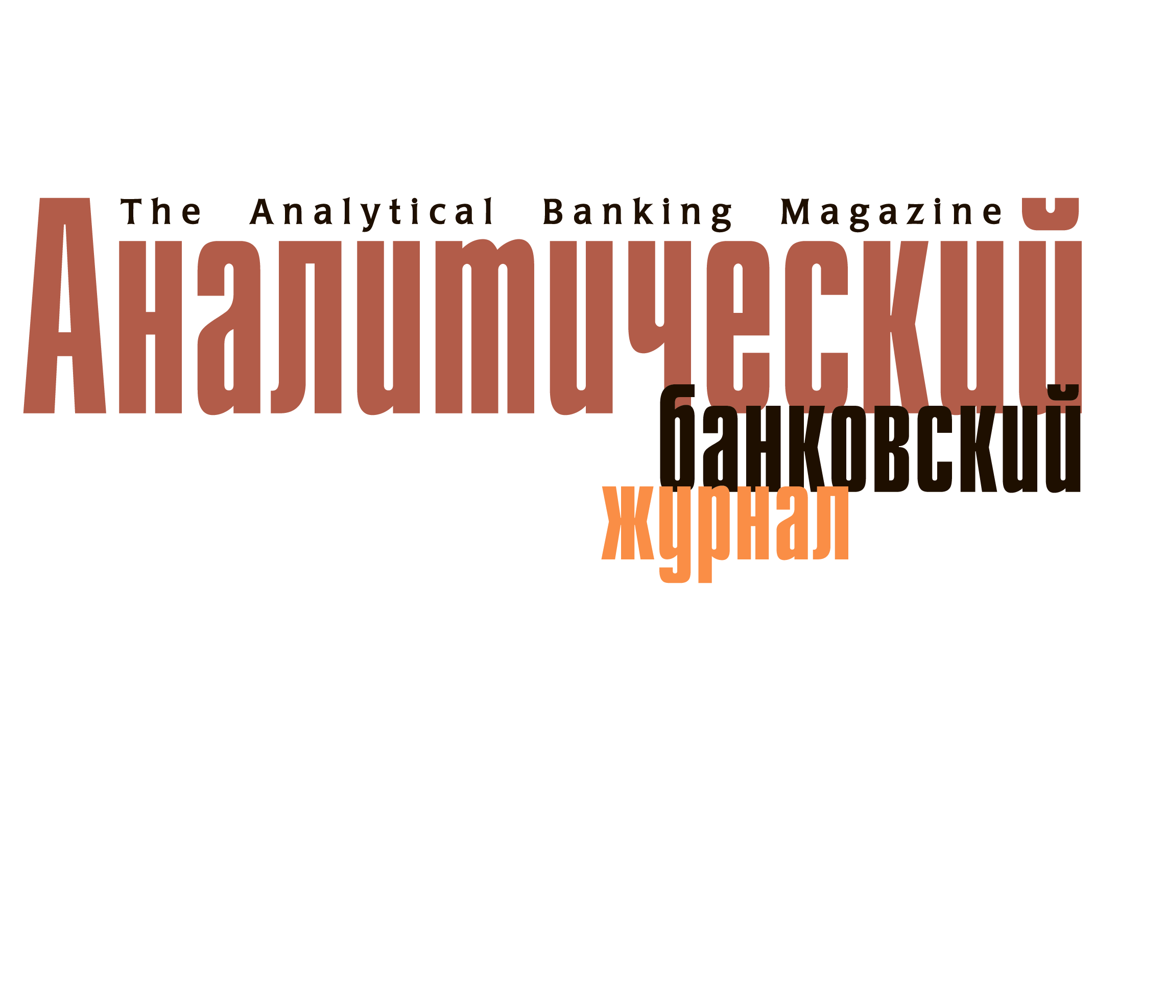www.abajour.ru
