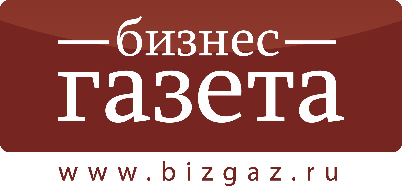 https://bizgaz.ru/