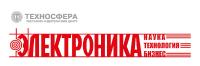 http://www.electronics.ru/